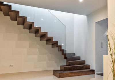 Treppen Ubersicht Treppen De Das Fachportal Fur Den