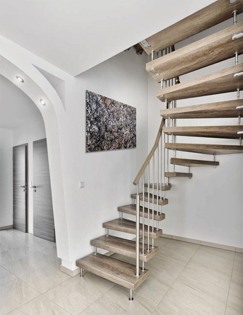 Kenngott Treppen Treppenplanung Treppen De Das