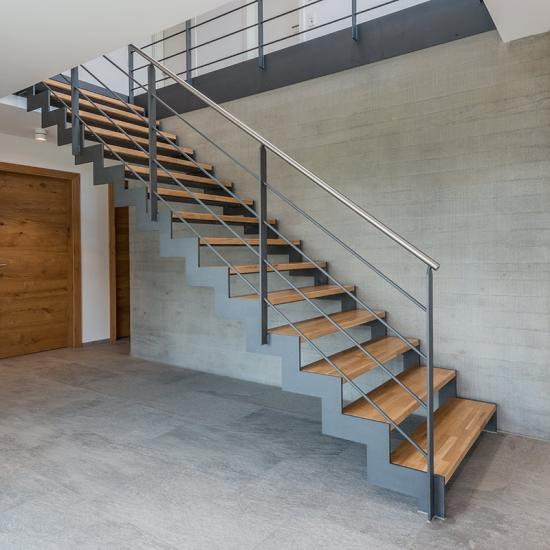 Designtreppen Treppen De Das Fachportal Fur Den Treppenbau