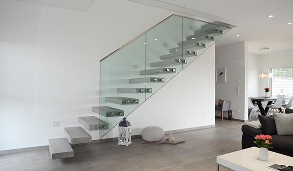 spitzbart treppen stufen in beton finden sie treppenbauer f r ihre pers nliche treppe. Black Bedroom Furniture Sets. Home Design Ideas