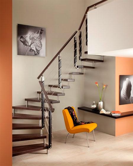 aktuelles zum thema treppen treppen treppenbau. Black Bedroom Furniture Sets. Home Design Ideas
