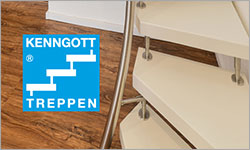 kenngott treppen 1qm treppe l sung auf engstem raum. Black Bedroom Furniture Sets. Home Design Ideas