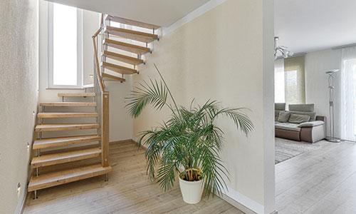 kenngott treppen finden sie treppenbauer f r ihre pers nliche treppe. Black Bedroom Furniture Sets. Home Design Ideas