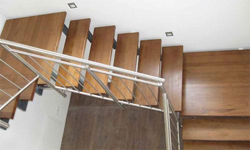 Treppen Hannover treppenanbieter und treppenbauer aus hannover braunschweig