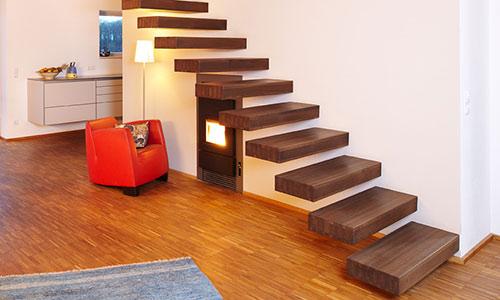 treppenanbieter und treppenbauer aus hannover braunschweig wolfsburg treppen treppenbau. Black Bedroom Furniture Sets. Home Design Ideas