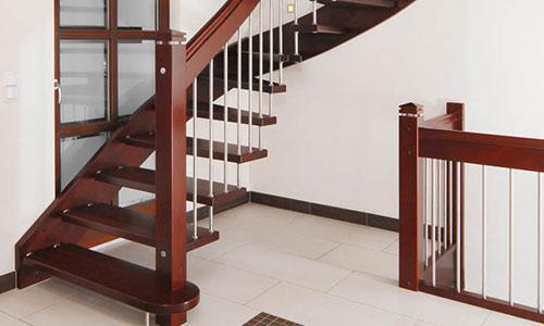treppenanbieter und treppenbauer aus hannover braunschweig wolfsburg finden sie. Black Bedroom Furniture Sets. Home Design Ideas