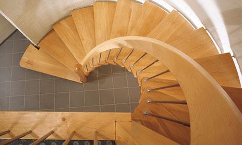 Treppenbau Jatzke treppenanbieter umkreissuche - (seite 1 von 22) | finden sie