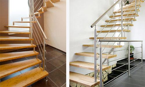 treppenanbieter umkreissuche seite 6 von 22 finden sie treppenbauer f r ihre pers nliche. Black Bedroom Furniture Sets. Home Design Ideas