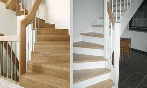 treppenanbieter und treppenbauer aus dortmund bochum wuppertal treppen treppenbau. Black Bedroom Furniture Sets. Home Design Ideas