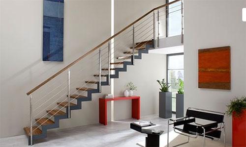 treppenanbieter und treppenbauer aus dortmund bochum. Black Bedroom Furniture Sets. Home Design Ideas