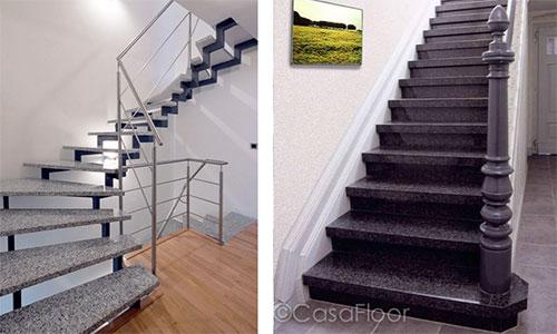 casafloor echter naturstein so leicht wie holz f r renovierung und neubau finden sie. Black Bedroom Furniture Sets. Home Design Ideas