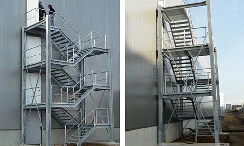 Treppenstufen Holz Reparatur ~ Treppenanbieter und Treppenbauer aus Köln, Leverkusen, Bonn