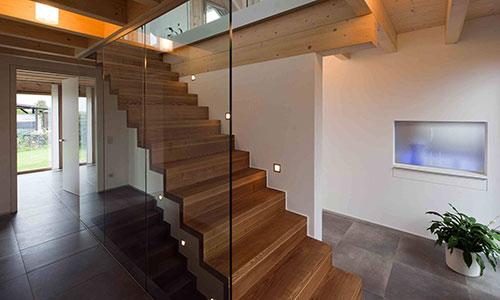 treppenanbieter und treppenbauer aus k ln leverkusen. Black Bedroom Furniture Sets. Home Design Ideas