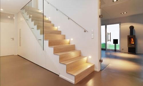 treppenbauer treppenanbieter in koblenz finden sie treppenbauer f r ihre pers nliche treppe. Black Bedroom Furniture Sets. Home Design Ideas