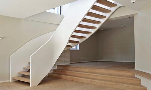 Design Treppen wortmann treppen 58802 balve garbeck designtreppe finden sie
