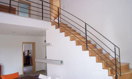 treppenanbieter und treppenbauer aus mannheim ludwigshafen heidelberg treppen treppenbau. Black Bedroom Furniture Sets. Home Design Ideas