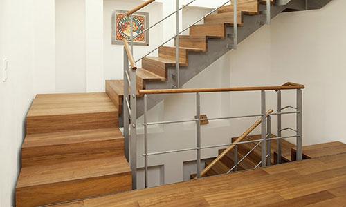 treppenanbieter umkreissuche seite 11 von 22 finden sie treppenbauer f r ihre pers nliche. Black Bedroom Furniture Sets. Home Design Ideas