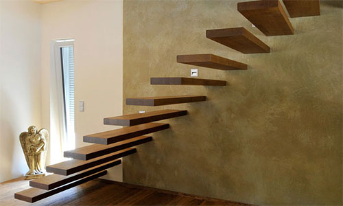 frammelsberger treppen plz 77704 oberkirch. Black Bedroom Furniture Sets. Home Design Ideas