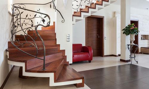 tischlerei anger plz 08132 m lsen st jacob historische treppenanlage aus eichenholz mit. Black Bedroom Furniture Sets. Home Design Ideas