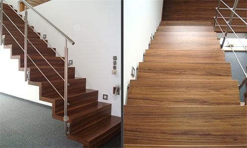 treppenanbieter und treppenbauer aus ulm augsburg m nchen finden sie treppenbauer f r ihre. Black Bedroom Furniture Sets. Home Design Ideas