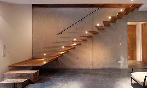 schmidmayer treppenbau plz 83139 schwabering moderne. Black Bedroom Furniture Sets. Home Design Ideas