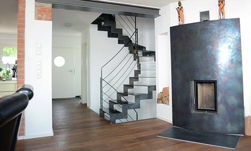 spitzbart treppen treppen treppenbau holztreppen. Black Bedroom Furniture Sets. Home Design Ideas