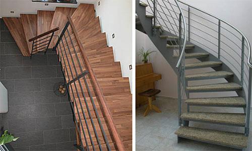 treppenanbieter und treppenbauer aus n rnberg regensburg erlangen finden sie treppenbauer. Black Bedroom Furniture Sets. Home Design Ideas