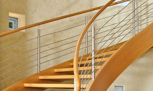 kliegl treppenbau plz 93164 endfeld holz stahl treppe finden sie treppenbauer f r ihre. Black Bedroom Furniture Sets. Home Design Ideas