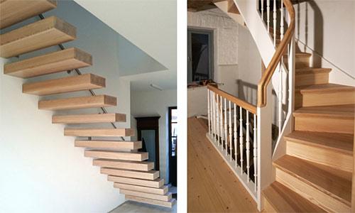 treppenanbieter und treppenbauer aus berlin rostock potsdam finden sie treppenbauer f r ihre. Black Bedroom Furniture Sets. Home Design Ideas
