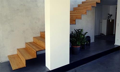 treppenbauer treppenanbieter in karlsruhe finden sie treppenbauer f r ihre pers nliche treppe. Black Bedroom Furniture Sets. Home Design Ideas