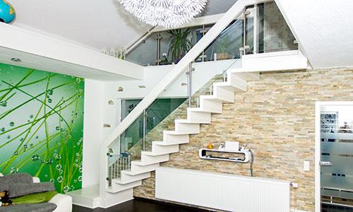 Spiegel Treppen treppenanbieter und treppenbauer aus berlin rostock potsdam