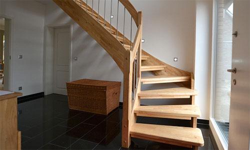 Treppenbau Hamburg treppenanbieter und treppenbauer aus hamburg lübeck kiel treppen