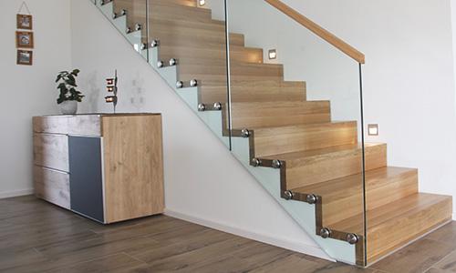 treppenbauer treppenanbieter in kempten finden sie treppenbauer f r ihre pers nliche treppe. Black Bedroom Furniture Sets. Home Design Ideas
