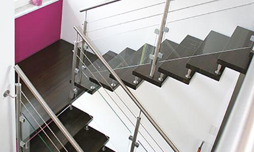 Treppen Haubner treppenanbieter und treppenbauer aus ulm augsburg münchen finden
