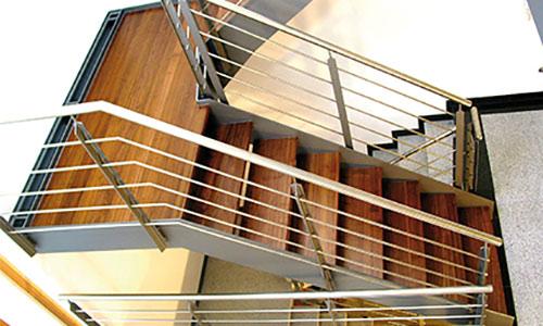 Treppen Nürnberg treppenanbieter und treppenbauer aus nürnberg regensburg erlangen