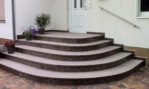 Treppenanbieter und treppenbauer aus dresden chemnitz for Gartengestaltung chemnitz