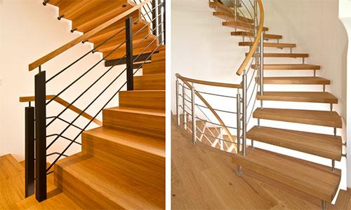 1 qm treppe preis die fliesen verlegen kosten hngen neben der des handwerkers auch mit den. Black Bedroom Furniture Sets. Home Design Ideas