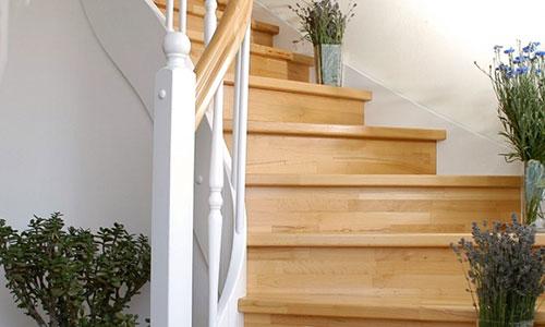 treppenanbieter und treppenbauer aus mannheim. Black Bedroom Furniture Sets. Home Design Ideas