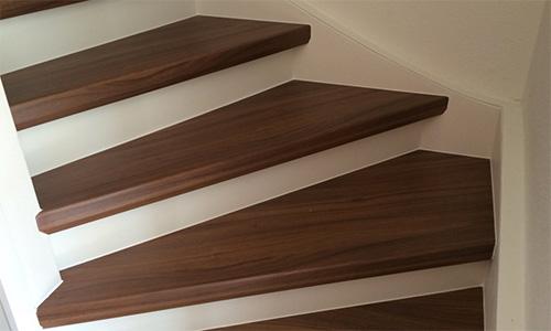 tilo hornoff renovierung plz 01731 kreischa. Black Bedroom Furniture Sets. Home Design Ideas