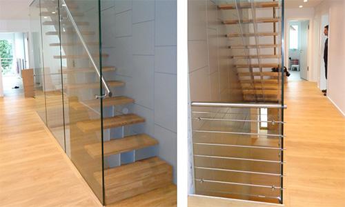 welter stahl und metallbau plz 52538 gangelt spindeltreppen aus stahl finden sie. Black Bedroom Furniture Sets. Home Design Ideas