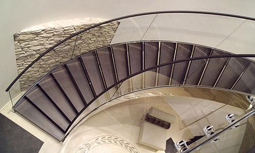 polenz metall design manufaktur plz 59348 l dinghausen. Black Bedroom Furniture Sets. Home Design Ideas