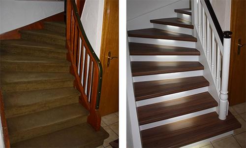 trenovo treppenrenovierung plz 33142 b ren f r renovierung und neubau finden sie. Black Bedroom Furniture Sets. Home Design Ideas