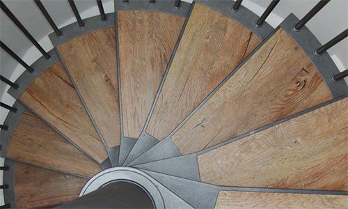 Columbus Treppen columbus treppen gmbh plz 86356 neusäß besser durchdacht