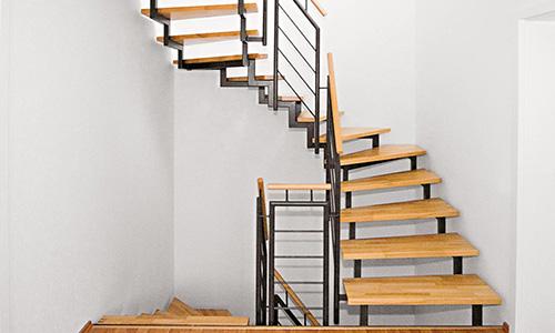 treppenanbieter und treppenbauer aus stuttgart karlsruhe pforzheim treppen treppenbau. Black Bedroom Furniture Sets. Home Design Ideas