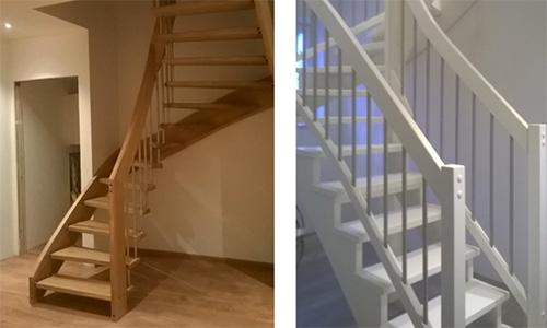 steintreppe renovieren badezimmer selbst renovieren ist. Black Bedroom Furniture Sets. Home Design Ideas