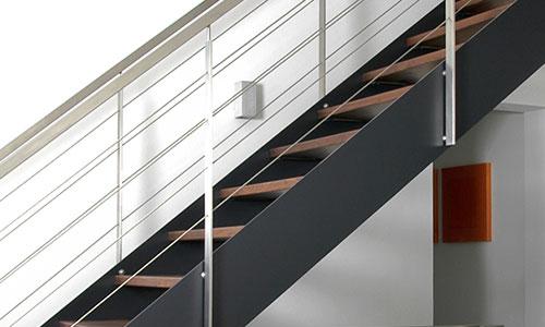 treppenbau berlin cheap treppenbau innenausbau. Black Bedroom Furniture Sets. Home Design Ideas