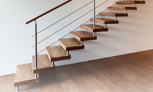 treppenanbieter und treppenbauer aus n rnberg regensburg. Black Bedroom Furniture Sets. Home Design Ideas