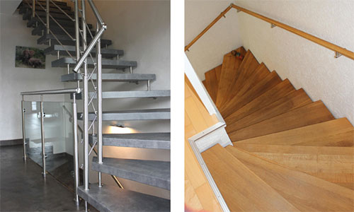Tegethoff Bochum treppenanbieter und treppenbauer aus dortmund bochum wuppertal finden sie treppenbauer für