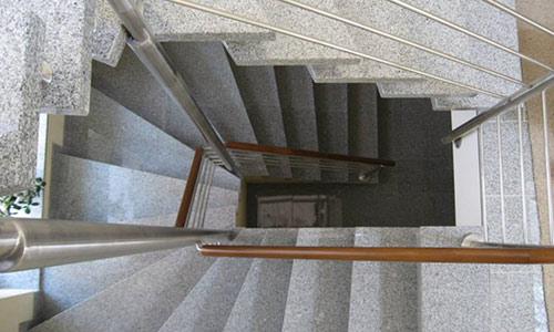 Die Besten 20 Treppenbauer Fur Steintreppen In Der Nahe Treppen De Das Fachportal Fur Den Treppenbau