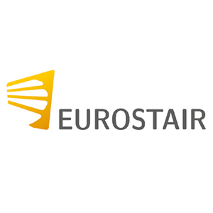 Eurostair GmbH